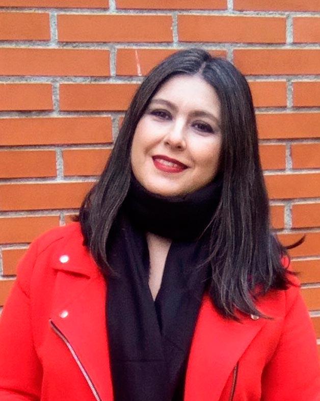 Secretaria-M-Carmen-Puente-Gonzalez