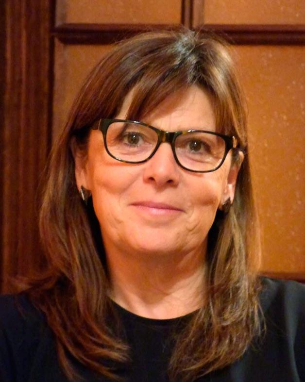 presidenta-M-Cristina-Diaz-Balmori