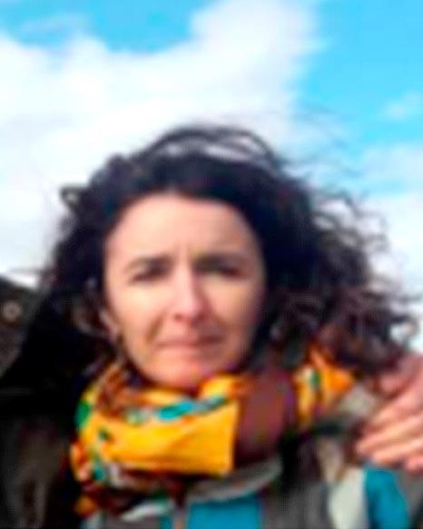 tesorera-M-Ines-Quintana-Prieto